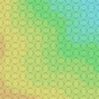Kleur abstracte achtergrond vector