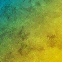 Grunge textuur achtergrond