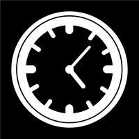 Teken van de tijd pictogram