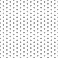 Dot patroon achtergrond