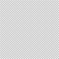 Dot patroon achtergrond vector