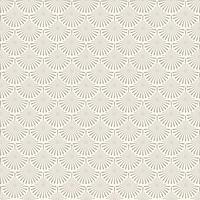Abstracte Japanse cirkels golfpatroon. Water kromme textuur. vector