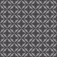 sieraad decoratie naadloze patroon achtergrond vector