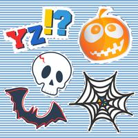 t-shirt patch badge vector
