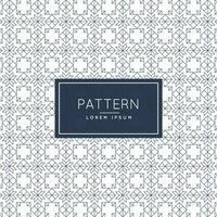 Nieuw patroonontwerp