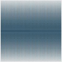 Halftone achtergrondsjabloon vector
