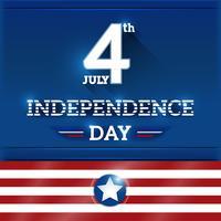 De vierde juli