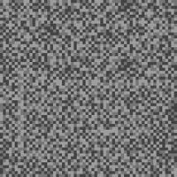 Monochrome pixel achtergrond