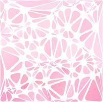 Roze moderne stijl, creatieve ontwerpsjablonen