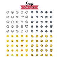 ematicon icon set vector