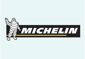 michelin vector