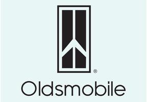 oldsmobile vector