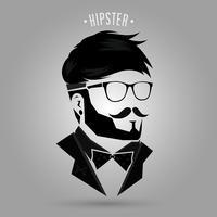 Hipster kapsel 04