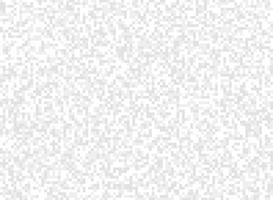 Abstract grijs patroon pixel vierkante geometrische achtergrond. U kunt gebruiken voor kunstontwerp, sjabloon, afdrukken.