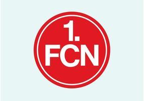 1 FC Neurenberg