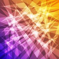 abstracte beweging achtergrond vector