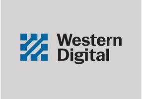 western digitaal