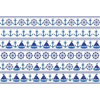 Marien naadloos patroon. Geschikt voor behang, papier, decoratie. vector