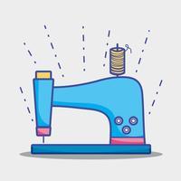 naaimachine tot kunst en ambacht ontwerp