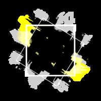 Foto lijstje vector