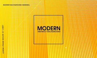 Abstracte achtergrond moderne hipster futuristische grafisch vector
