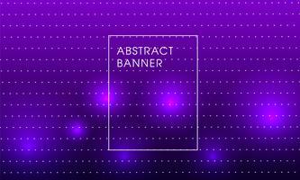Abstracte gestructureerde achtergrond. vector