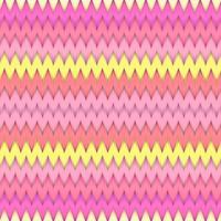Vector achtergrond met veelkleurig