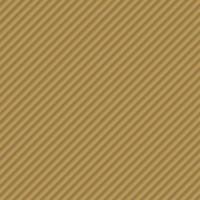 Het pakpapierachtergrond van de kartontextuur met dunne diagonale randen