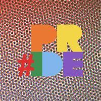 LGBT Pride-maand