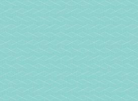 Abstract blauw strepen zigzag lijnpatroon