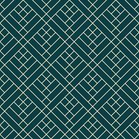 naadloos gelaagd diamant geometrisch patroon