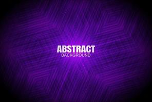 moderne kleurrijke abstracte achtergrond, vector