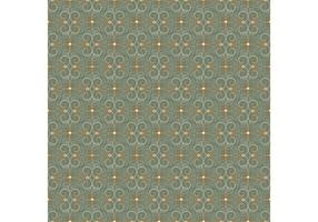 Swirly Patroon Vector Set