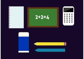 Math Instrumentale Vectoren
