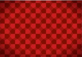 Kastanjebruine Abstracte Achtergrond vector