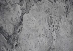 Donkere Marmeren Achtergrond Vector
