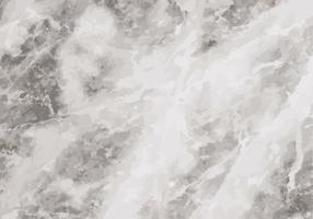Steen Kleur Marmeren Vector Achtergrond