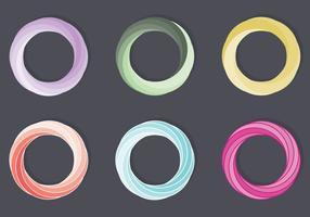 Oneindige Loop Vectors