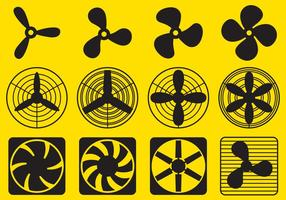 Ventilatorventilatoren