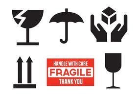 Vector Fagiele Signs