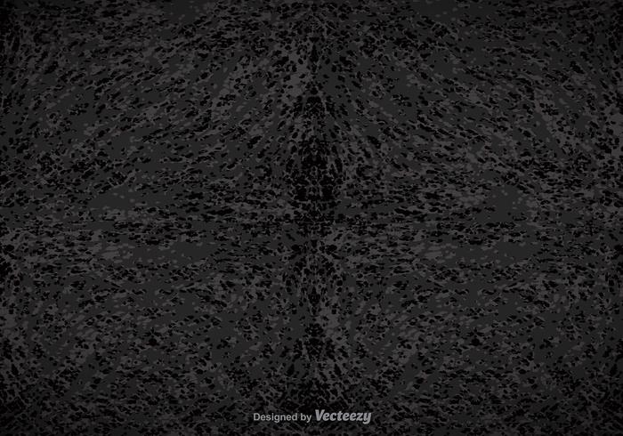 Grunge Overlay Vektor