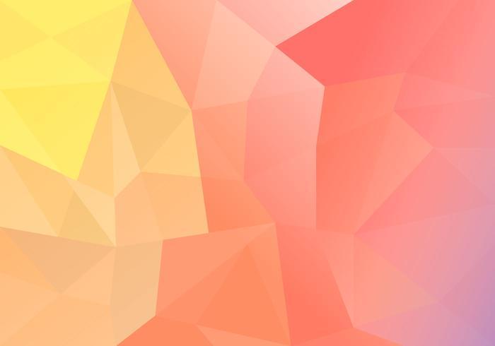 Gratis abstrakt bakgrund # 12 vektor