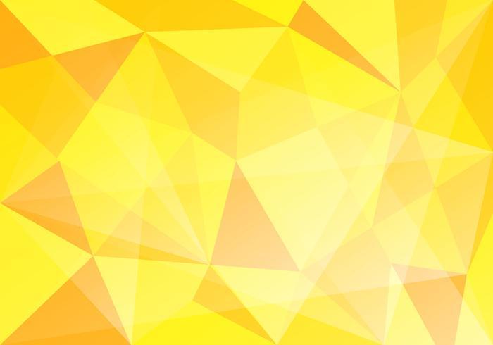 Freier abstrakter Hintergrund # 8 vektor