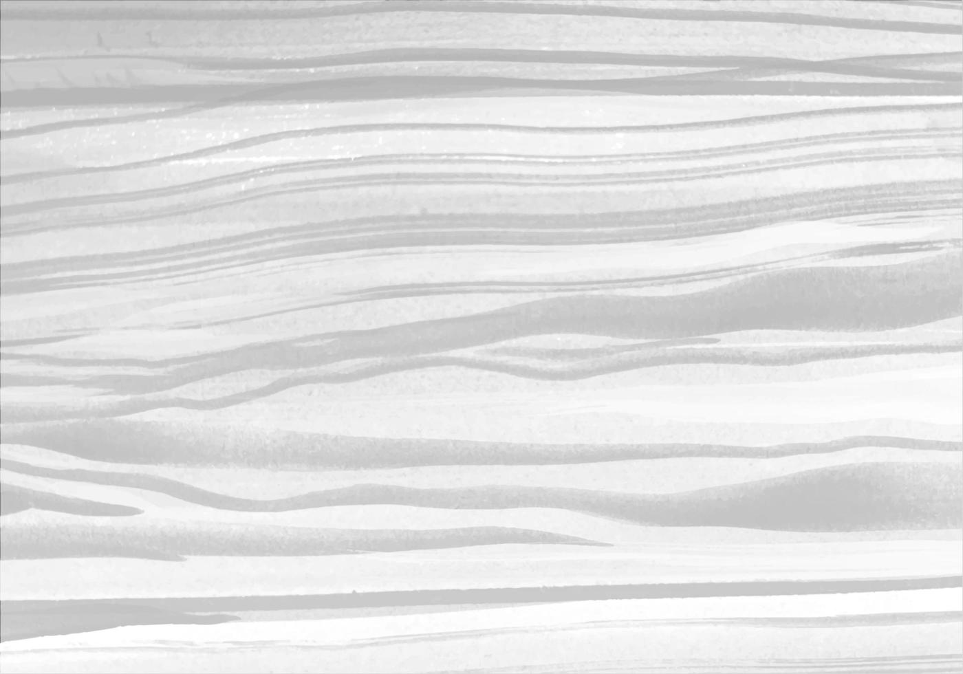 realistische graue Holzstruktur vektor