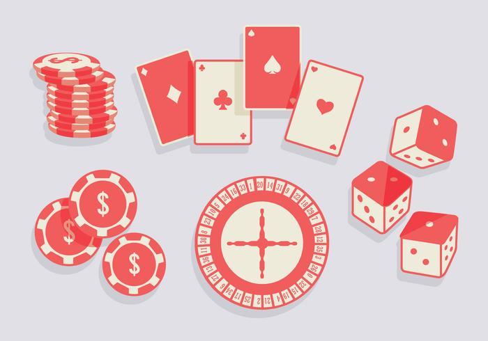 Casino Royal Vektor