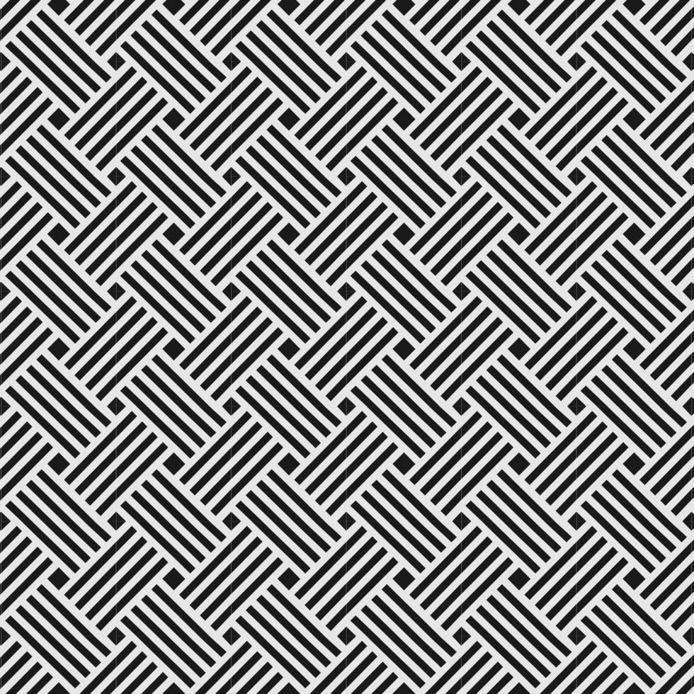 moderne linierte stilvolle abstrakte Textur Hintergrund Tapete vektor