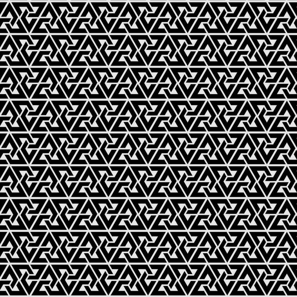 modern svartvit logotyp textur abstrakt bakgrunds tapet vektor