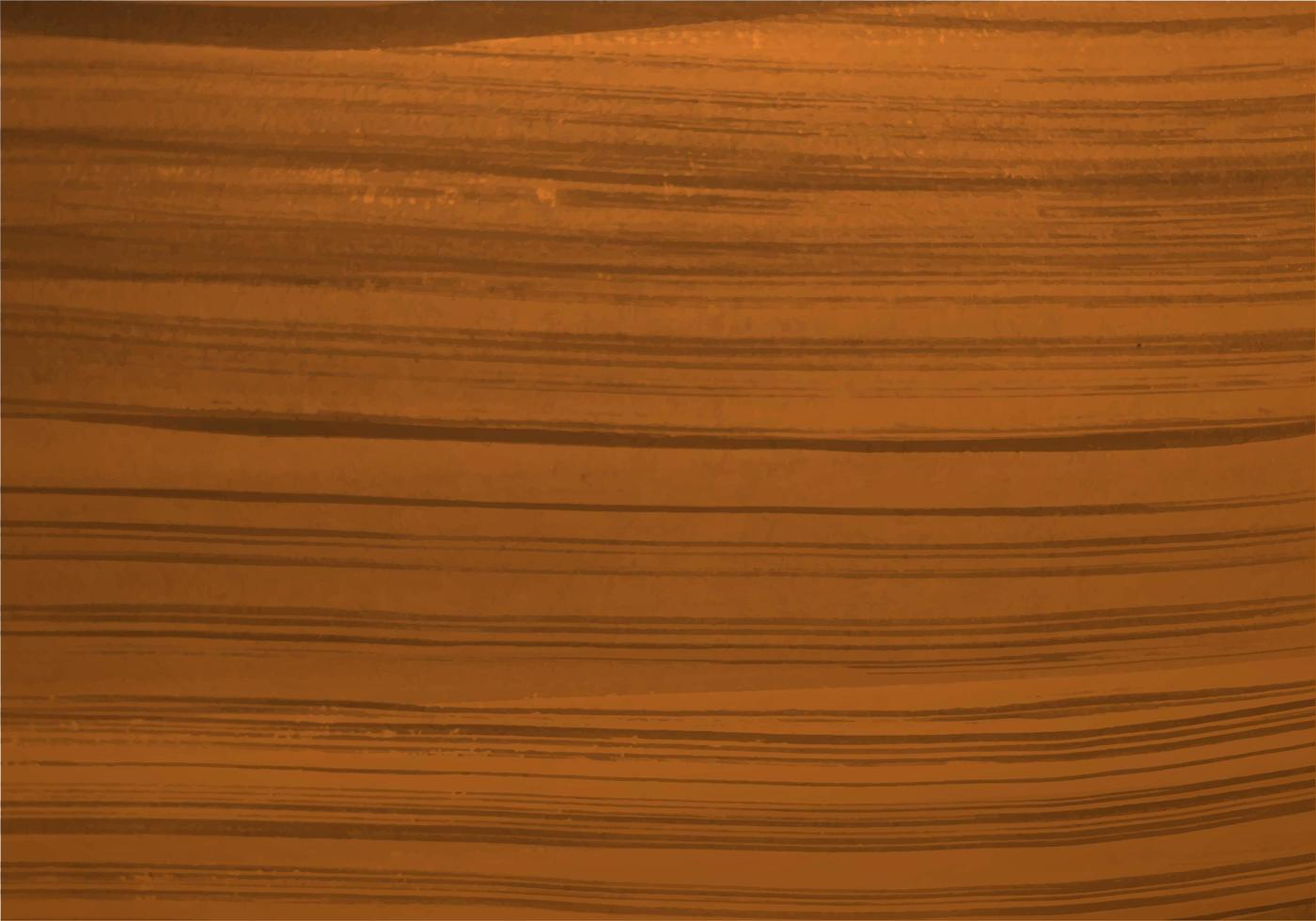 abstrakte braune Holzstruktur vektor