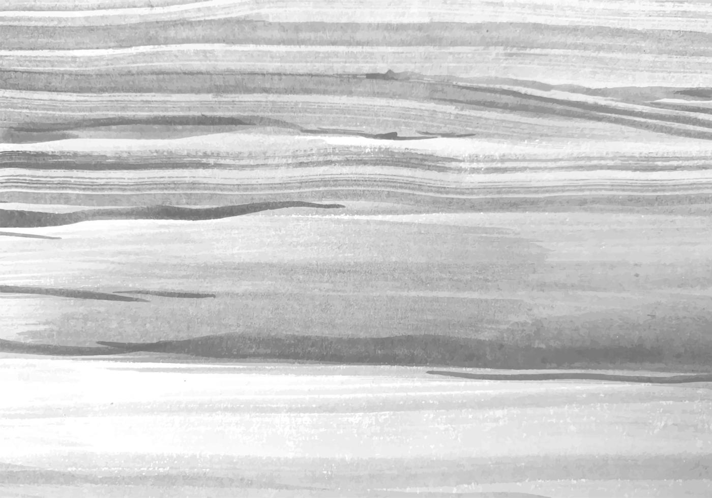realistische graue Holzlinien Textur vektor