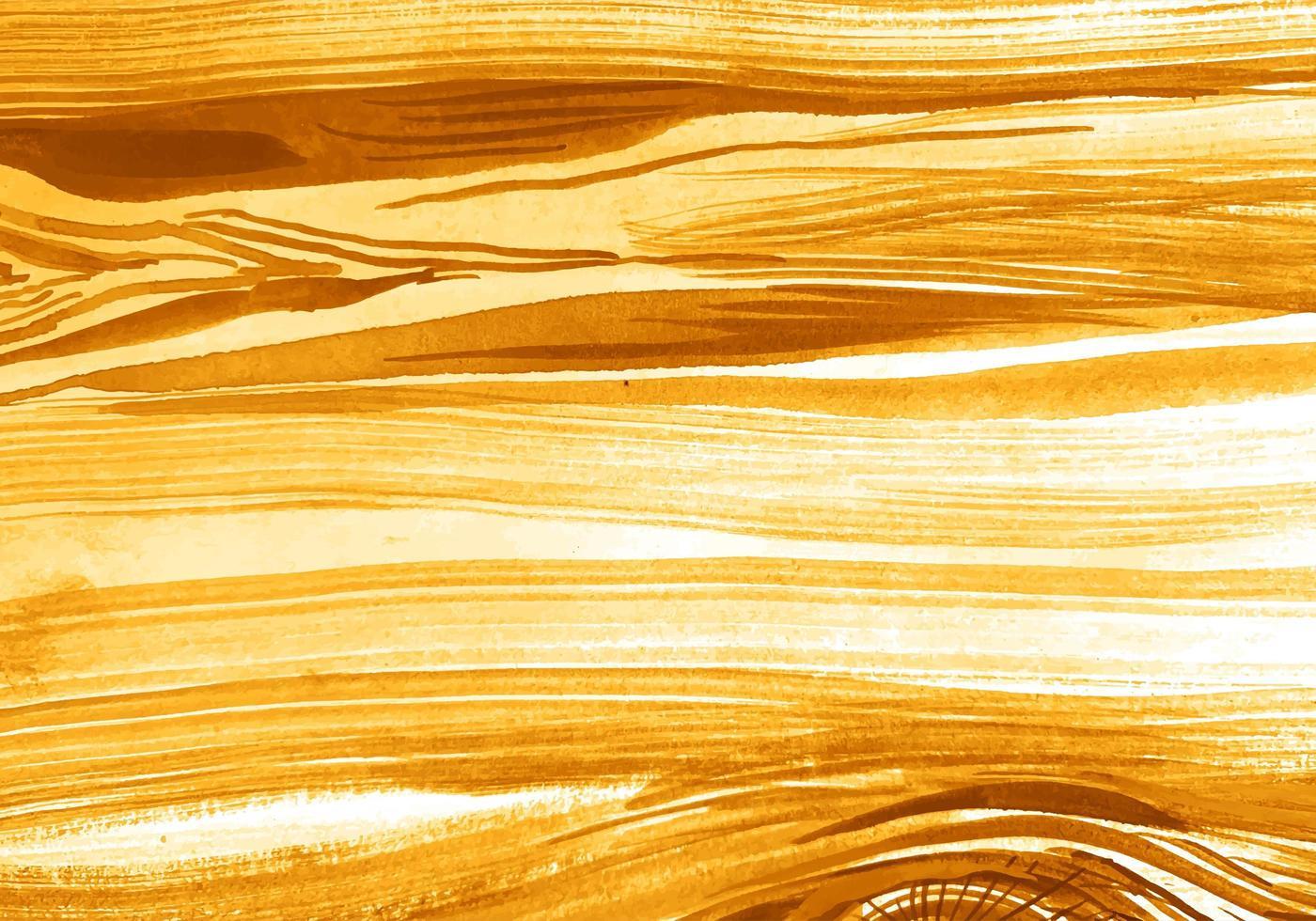 tan Holz Textur Hintergrund vektor